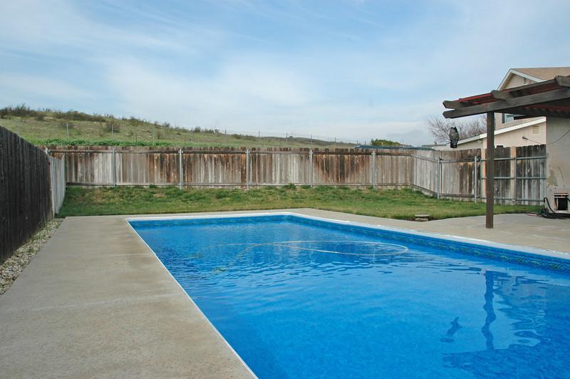 williams pool and hillside.jpg
