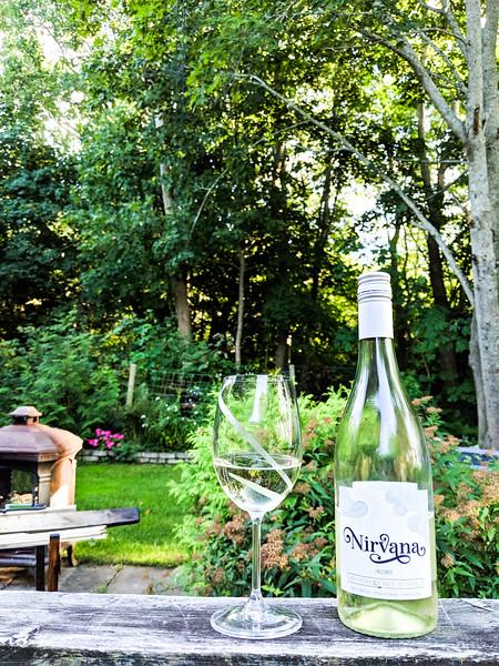 Avondale Sky Wine-5.jpg