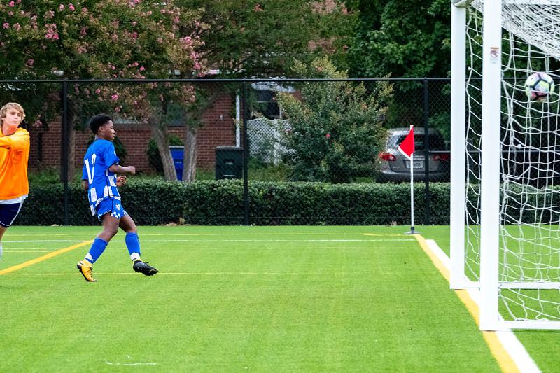 TCS-Varsity-Soccer-2019-0973.jpg