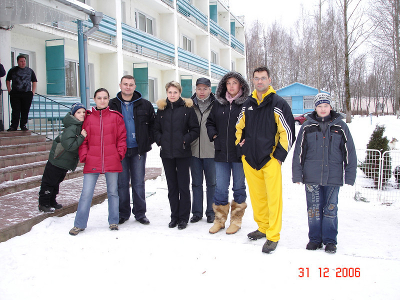 2006-12-31 Новый год - Кострома 014.JPG