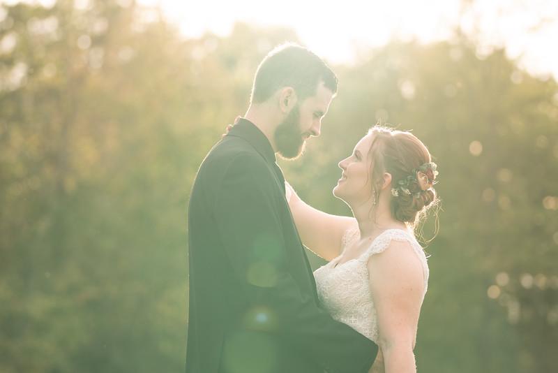 rustic_ohio__fall_barn_wedding-339.jpg