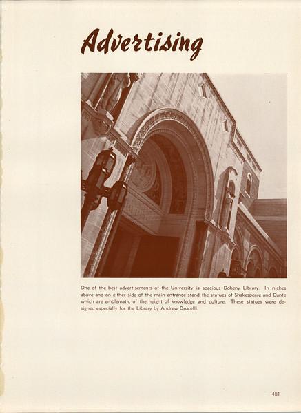uschist-er-1947~0499.jpg