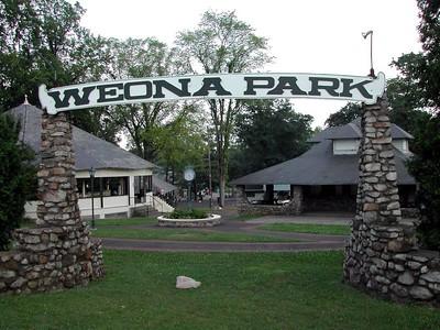 Weona Park