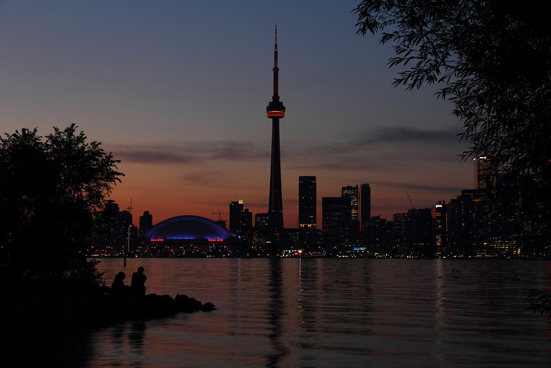 Toronto 23.JPG