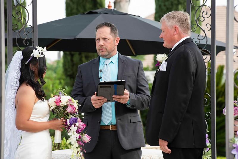 424 Manning Wedding.jpg