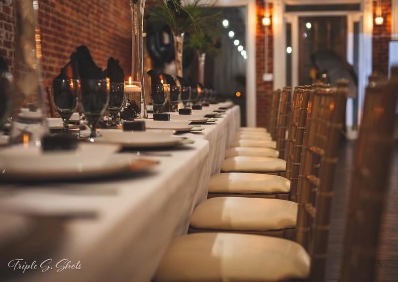 Biirthday Dinner-7.JPG
