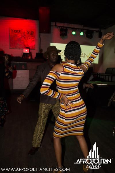 Afropolitian Cities Black Heritage-9878.JPG