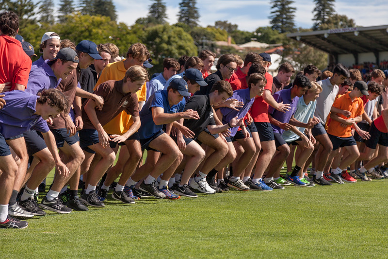 27 March SS CRoss Country  Scotch College 33.jpg