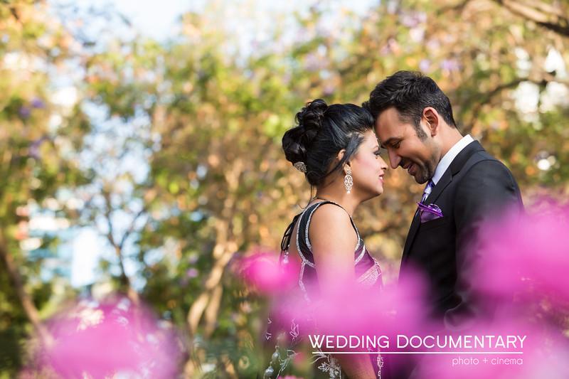 Rajul_Samir_Wedding-806.jpg