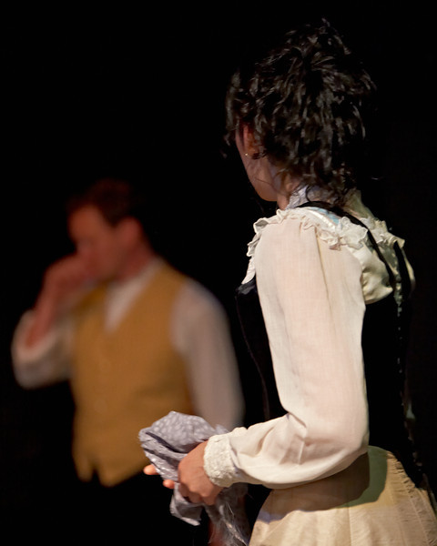 Actors Theatre - Miss Julie 040_300dpi_100q_75pct.jpg