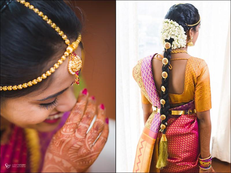 LightStory-Gokul-Kiruthiga-Chidambaram-Temple-Wedding-12.jpg