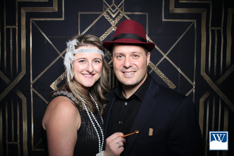 TheGreatWCPHolidayParty47.jpg