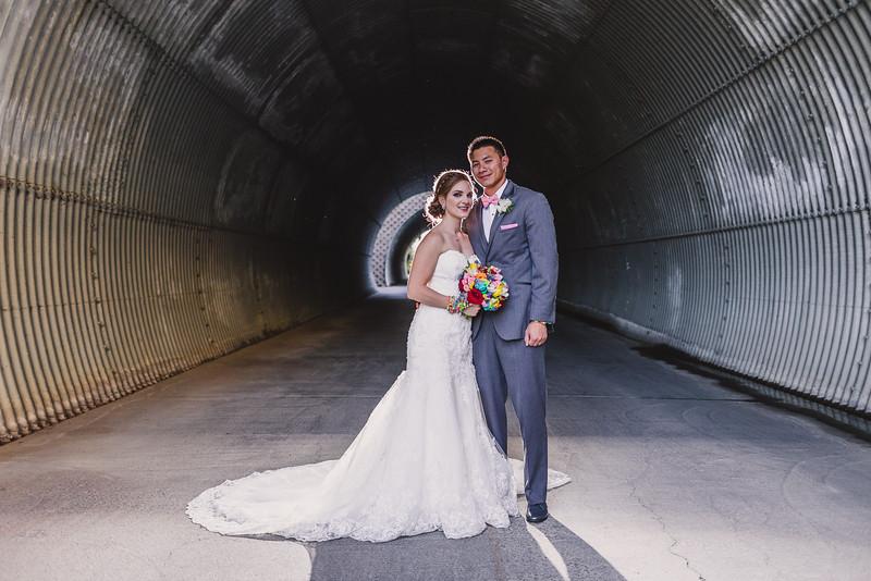2015-09-18_ROEDER_JessicaBrandon_Wedding_CARD3_0353.jpg