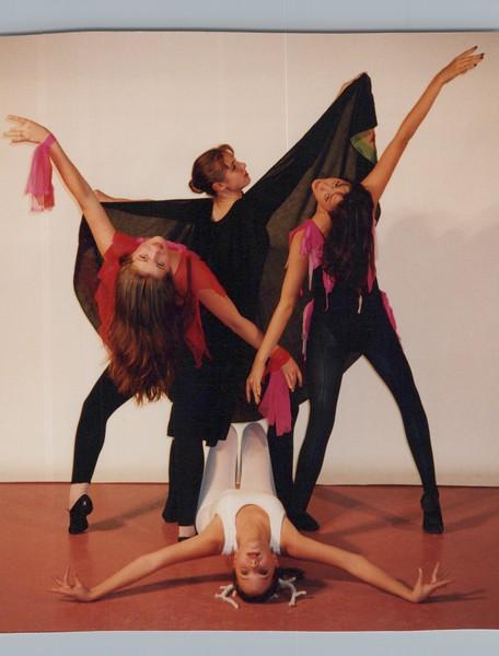 Dance_1092.jpg