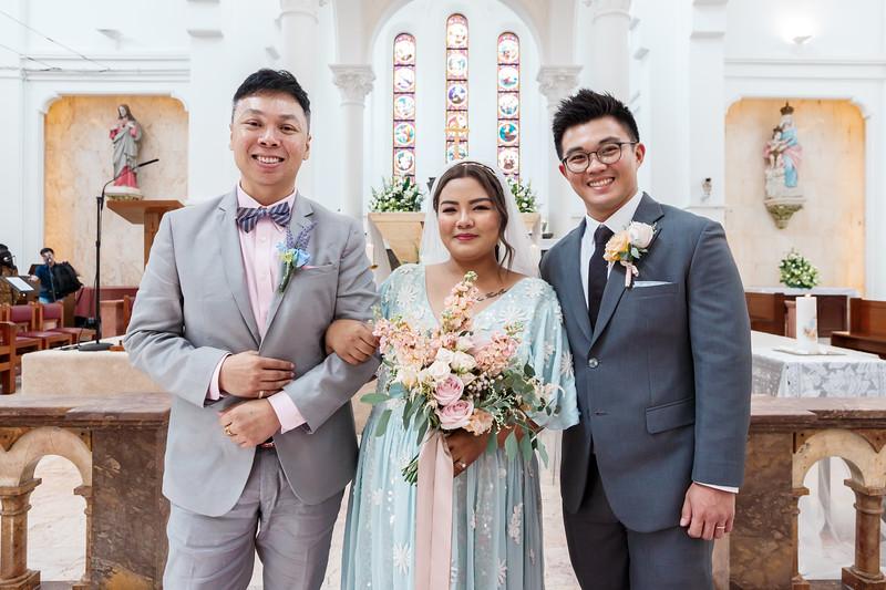VividSnaps-Wedding-of-Herge-Teressa-213.jpg