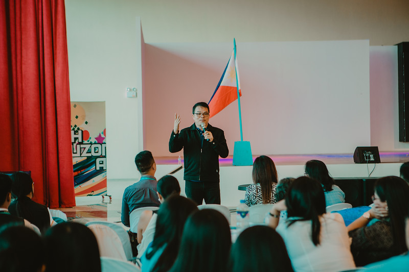 Lipa Tourism Summit 2019-422.jpg