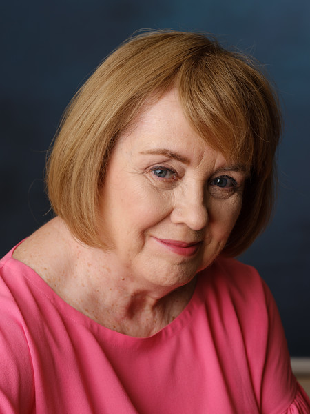 Linda Casebeer-17.jpg