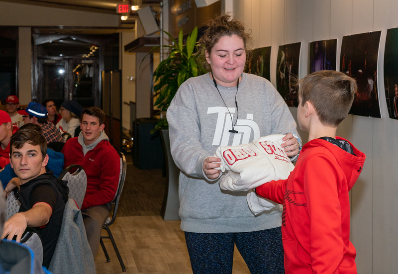 191204_Pizza Party_195.jpg