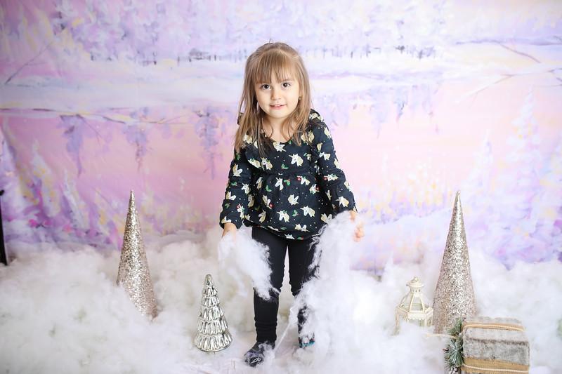 newport_babies_photography_holiday_photoshoot-5855.jpg