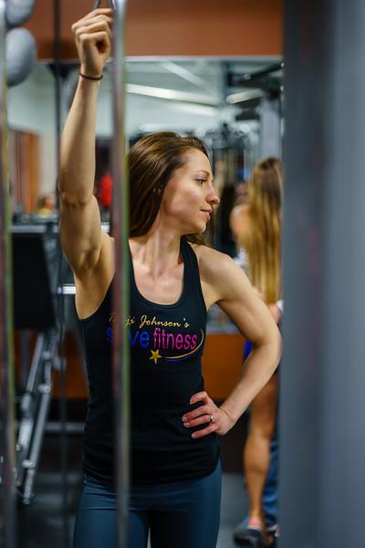 Save Fitness April-20150402-367.jpg