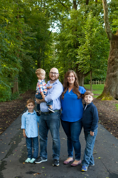 Kristi Family-1021.jpg