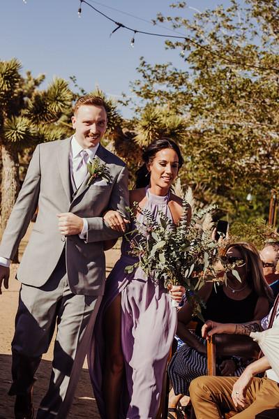 Elise&Michael_Wedding-Jenny_Rolapp_Photography-461.jpg