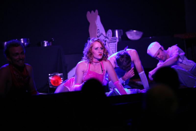 Dirty Sexy Chocolate Show-246.jpg
