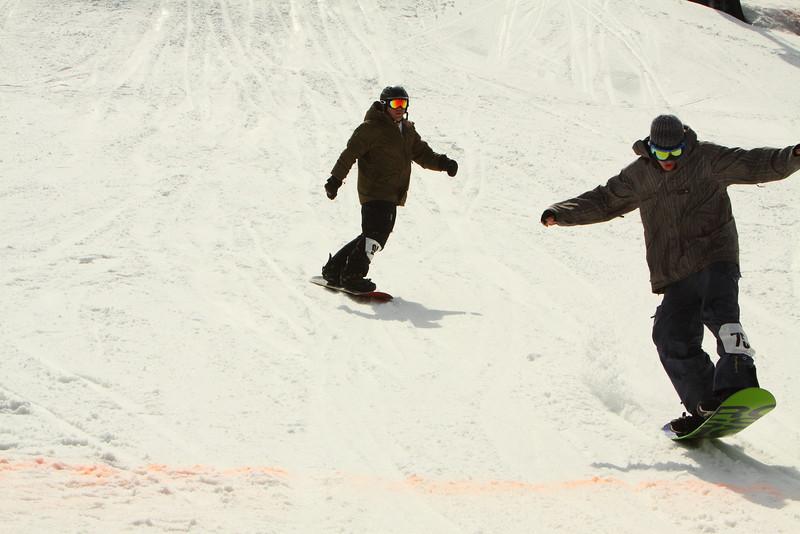 Snow Trails 2013 66.JPG