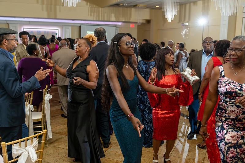 MobayHigh_Banquet_2019-256.jpg