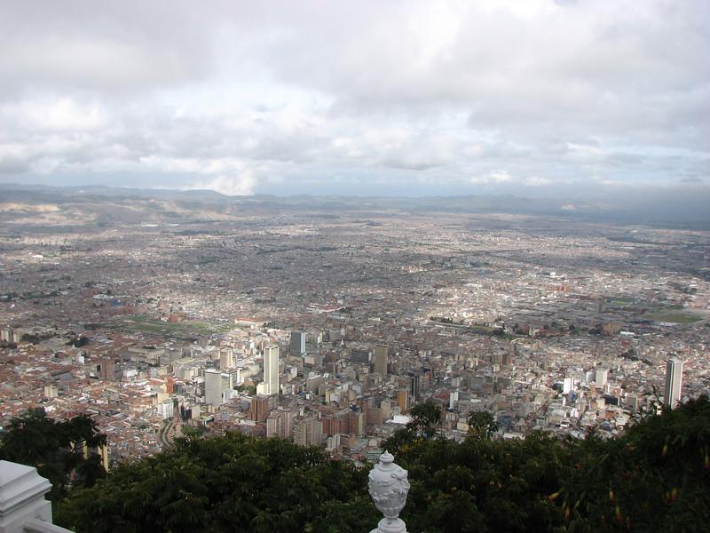 Colombia 028.JPG