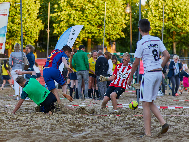 20170616 BHT 2017 Beachhockey & Beachvoetbal img 243.jpg