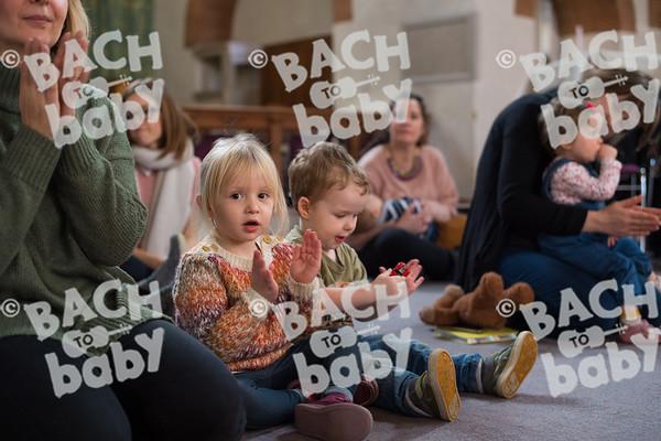 ©Bach to Baby 2018_Stuart Castle_Dartford_2018-02-07-31.jpg