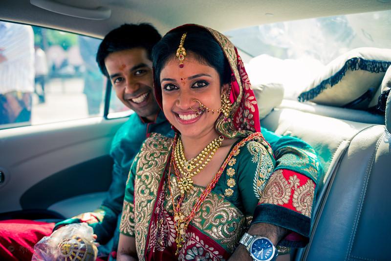 Wedding Day-2_xqd (Jay Pooja)-856.jpg