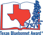 tyler-public-library-seeks-childrens-vote-for-texas-bluebonnet-award