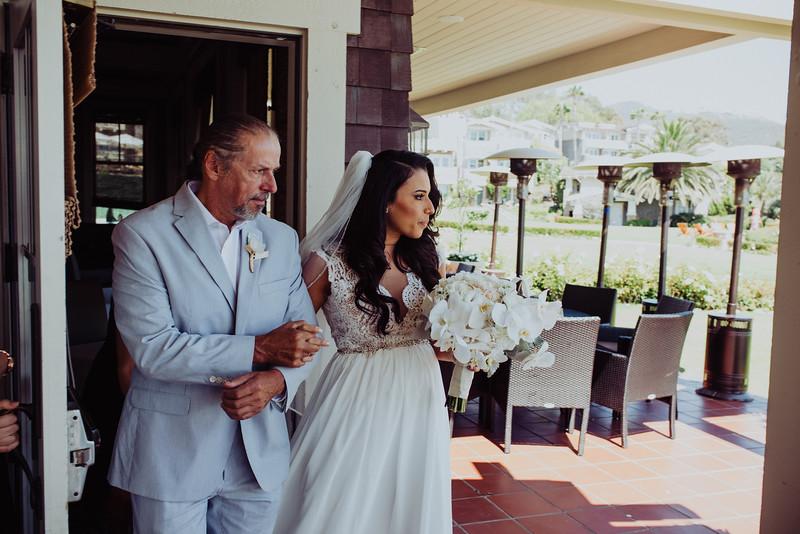 Bianca_Beau_Wedding-142.jpg