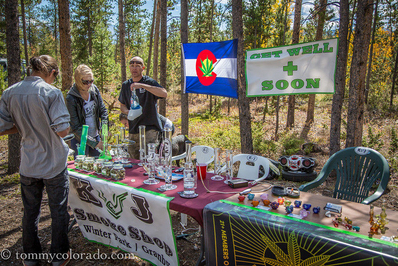 cannabiscup_tomfricke_160917-2224.jpg
