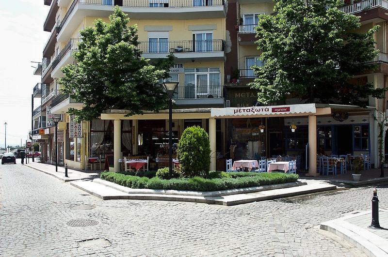 greek-town-2.jpg