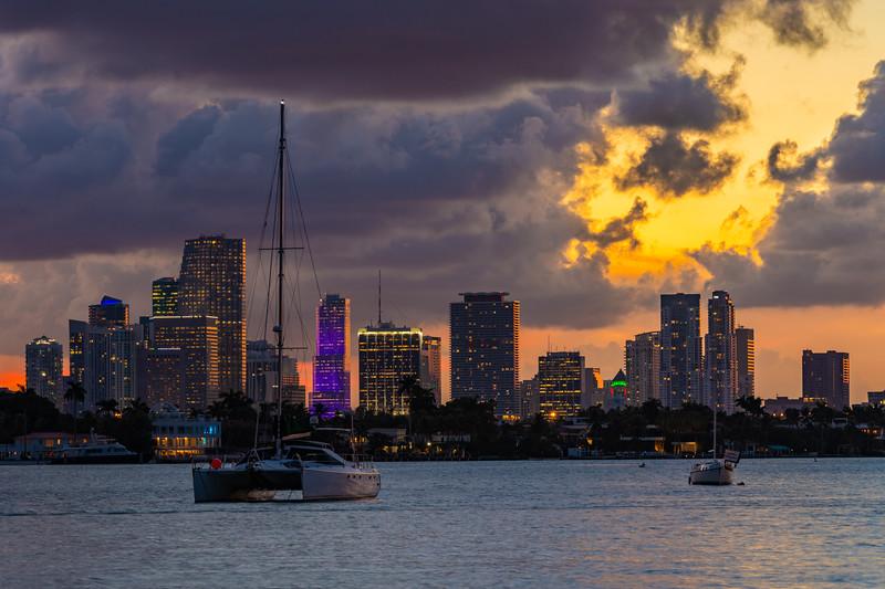 Miami-179.jpg