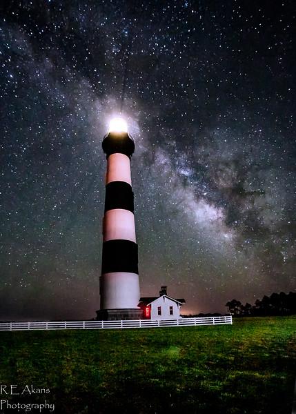Bodie Island Light MW 2073 B.jpg