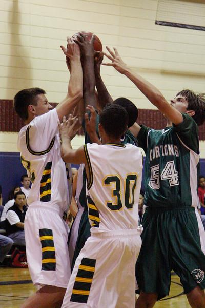 5445c-8th Grade Championship.jpg