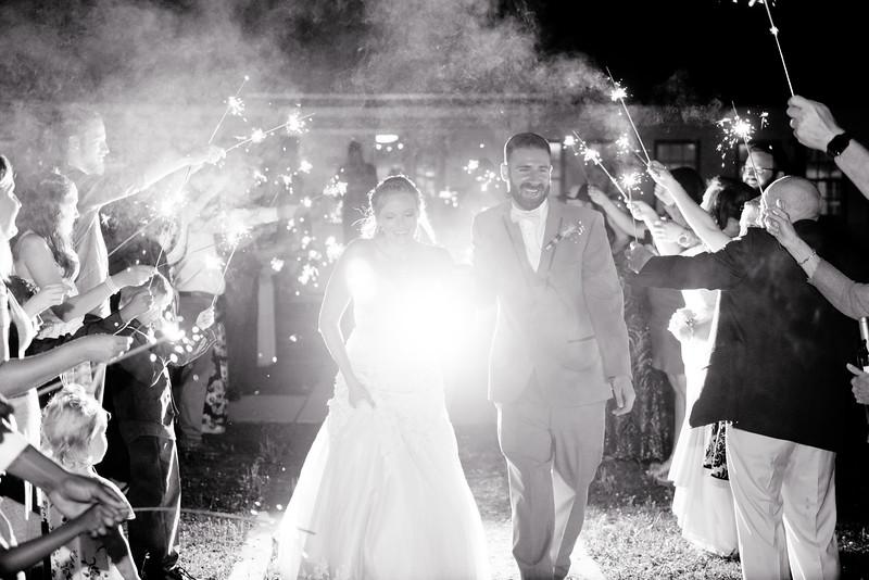 Smithgall_Wedding-2197.jpg