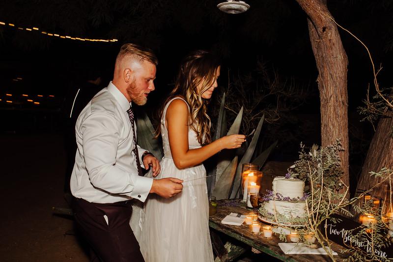Elise&Michael_Wedding-Jenny_Rolapp_Photography-1238.jpg