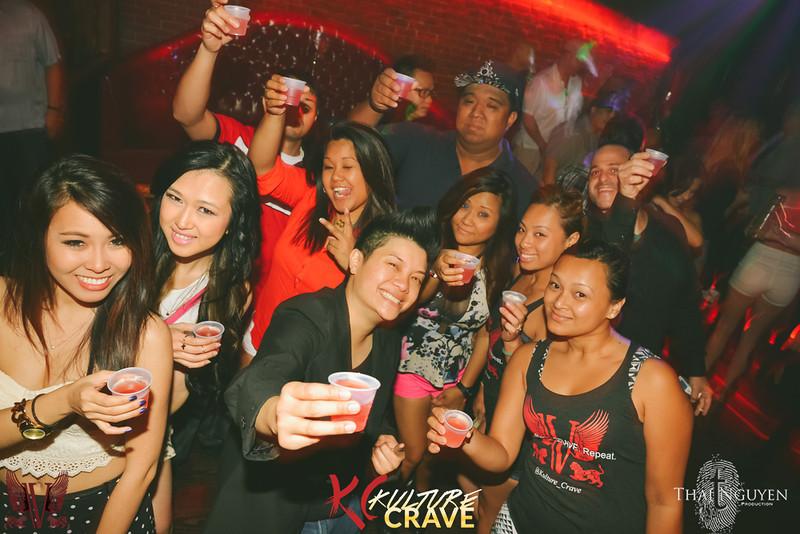 Kulture Crave 5.8.14-47.jpg