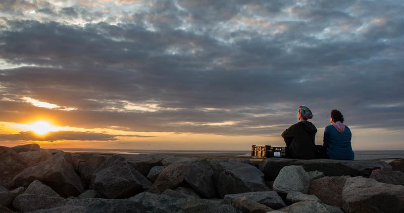 Cape Cod sunset.jpg