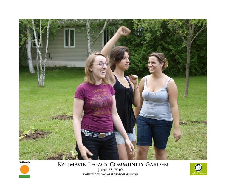 Katimavik Legacy Community Garden  99.jpg