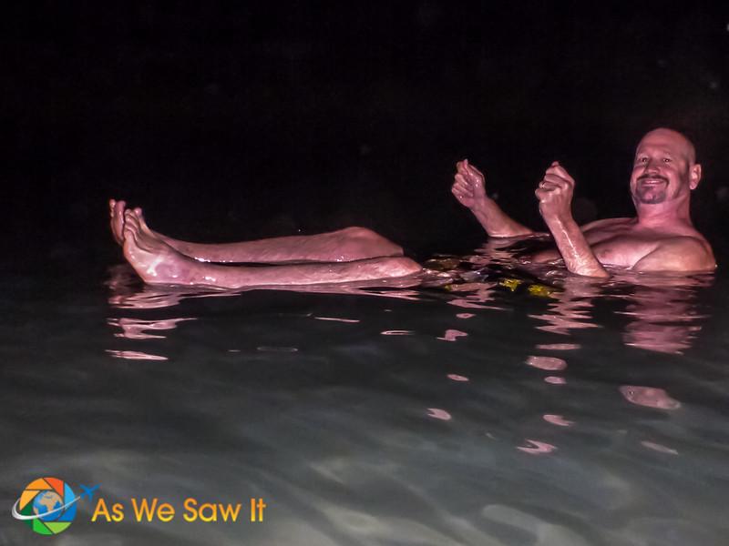 Dead_Sea-1010525.jpg