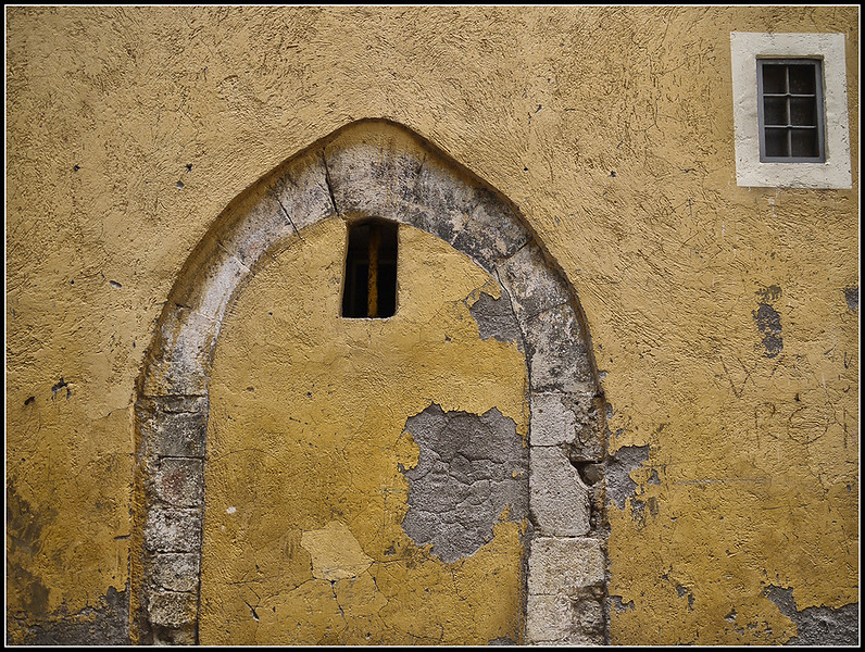 2010-06-Terracina-246.jpg