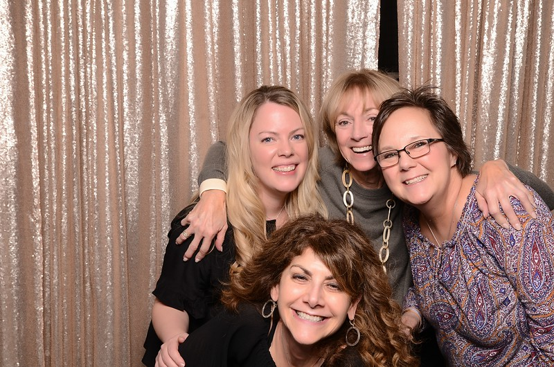 20180324_MoPoSo_Seattle_Photobooth_Number6Cider_Thoms50th-285.jpg