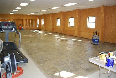 Fitness_Center_Field_House_gym_renovations_December_2012