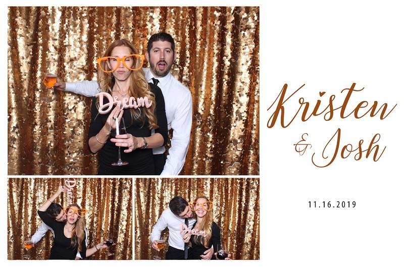 Kristen_Josh_Wedding_Prints_ (130).jpg
